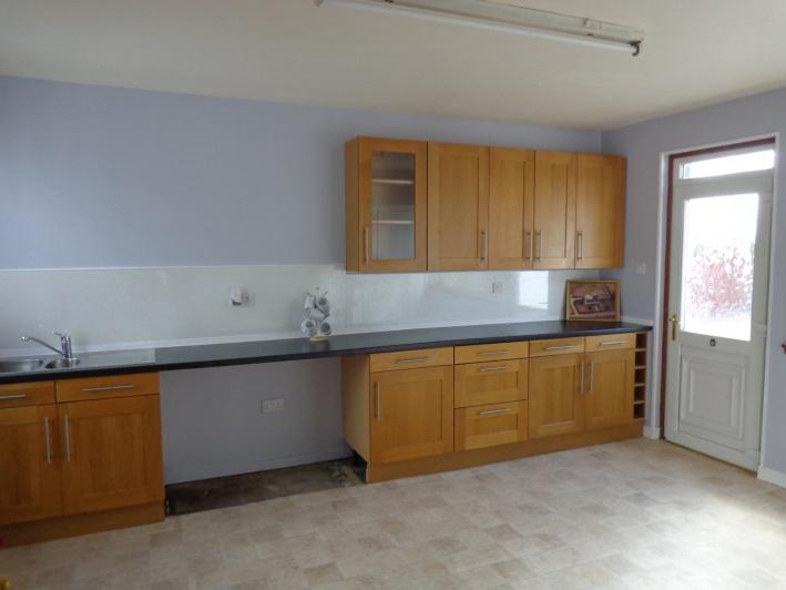 MAIN ROAD, Mosstodloch, IV32 7HZ, 3 Bedrooms Bedrooms, 2 Rooms Rooms,1 BathroomBathrooms,Cottage,For Sale,WESTCOTE ,MAIN ROAD,1011