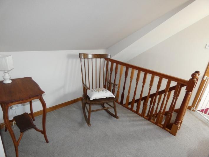8 LADY MARGARET DRIVE, LHANBRYDE, IV30 8PX, 4 Bedrooms Bedrooms, ,2 BathroomsBathrooms,House,For Sale,LADY MARGARET DRIVE ,1012