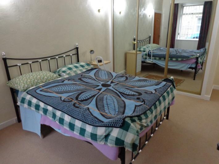 16 King Street, Elgin, IV30 1EU, 2 Bedrooms Bedrooms, ,1 BathroomBathrooms,Flat / Apartment,For Sale,King Street,1013