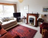 85 Forbeshill, Forres, IV36 1JJ, 2 Bedrooms Bedrooms, ,1 BathroomBathrooms,Bungalow,For Sale,Forbeshill, ,1014