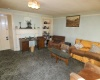 South Street, Forres, IV36 1DE, 5 Bedrooms Bedrooms, ,1 BathroomBathrooms,House,For Sale,South Street,1021
