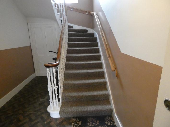 11 Culbard Street, Elgin, IV301JT, 2 Bedrooms Bedrooms, ,1 BathroomBathrooms,Flat / Apartment,For Sale,Culbard Street,1023