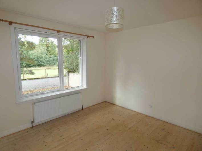 High Street, Grantown on Spey, PH26 3EN, 2 Bedrooms Bedrooms, ,1 BathroomBathrooms,Bungalow,For Sale,High Street,1025