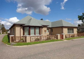 16 Cults Drive, Tomintoul, AB37 9HW, 4 Bedrooms Bedrooms, ,3 BathroomsBathrooms,Bungalow,For Sale,Cults Drive,1028
