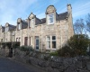 27 West Road, Elgin, IV30 1SA, 3 Bedrooms Bedrooms, ,1 BathroomBathrooms,House,For Sale,West Road,1031