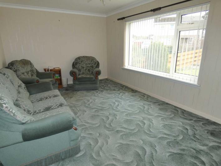 10 Earlsland Crescent, Forres, IV36 1QS, 2 Bedrooms Bedrooms, ,1 BathroomBathrooms,Bungalow,For Sale,Earlsland Crescent,1037