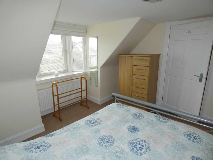 7 Springfield Road, Elgin, IV30 6BY, 3 Bedrooms Bedrooms, ,1 BathroomBathrooms,House,For Sale,Springfield Road,1041