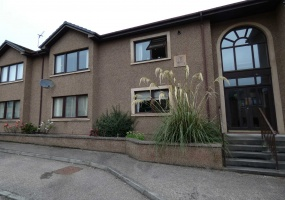 4 South View Road, Elgin, IV30 1NB, 2 Bedrooms Bedrooms, ,1 BathroomBathrooms,Flat / Apartment,For Sale,South View Road,1046