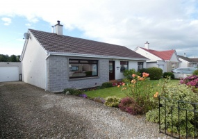 35 Pinewood Road, Mosstodloch, IV32 7JU, 3 Bedrooms Bedrooms, ,1 BathroomBathrooms,Bungalow,For Sale,Pinewood Road,1050