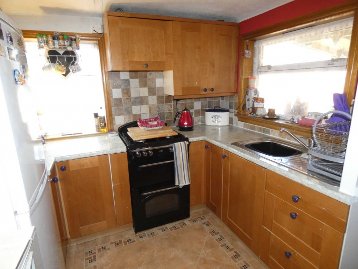 24 Maisondieu Place, Elgin, IV30 1RD, 4 Bedrooms Bedrooms, ,2 BathroomsBathrooms,House,For Sale,Maisondieu Place,1060