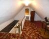 14 Academy Street, Elgin, IV30 1LB, 3 Bedrooms Bedrooms, ,1 BathroomBathrooms,House,For Sale,Academy Street,1062