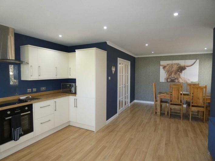 Grant Road, Grantown, PH26 3LD, 3 Bedrooms Bedrooms, ,2 BathroomsBathrooms,Bungalow,For Sale,Wakefield,Grant Road,1063