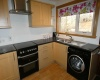Mannfield Place, Carrbridge, PH23 3BB, 2 Bedrooms Bedrooms, ,Bungalow,For Sale,Coll,Mannfield Place,1067