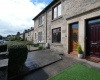 28 Victoria Road, Elgin, IV30 1RG, 2 Bedrooms Bedrooms, ,1 BathroomBathrooms,House,For Sale,Victoria Road,1068