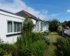4 Orchard Road, Forres, IV36 1PJ, 3 Bedrooms Bedrooms, ,1 BathroomBathrooms,Bungalow,For Sale,Bunillidh,Orchard Road,1069