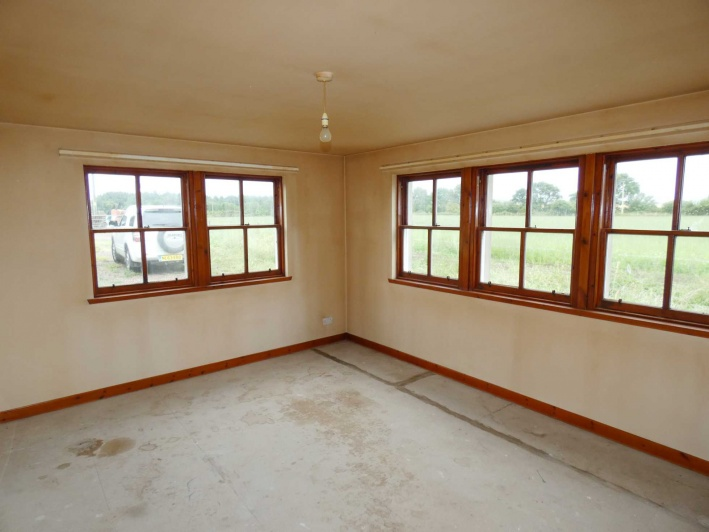 Cosy Corner Main Road, Mosstodloch, IV32 7HZ, 2 Bedrooms Bedrooms, ,1 BathroomBathrooms,Cottage,For Sale,Main Road,1070