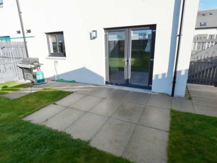 24 Ewing Crescent, Buckie, AB56 1FX, 3 Bedrooms Bedrooms, ,1 BathroomBathrooms,House,For Sale,Ewing Crescent,1074
