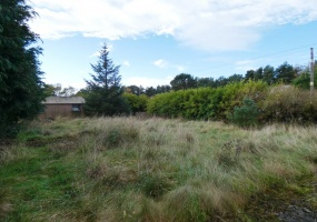 Crofts of Dipple, Nr Fochabers, IV32 7LL, ,Land,For Sale,1075