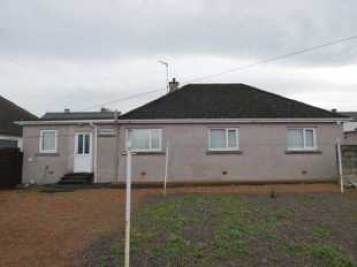 32 Springfield Road, Elgin, IV30 6BZ, 2 Bedrooms Bedrooms, ,2 BathroomsBathrooms,Bungalow,For Sale,Springfield Road,1079