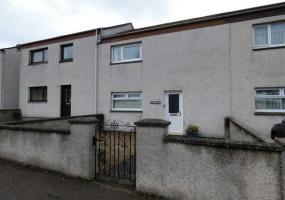 36 Glen Moray Drive, Elgin, IV30 6YA, 2 Bedrooms Bedrooms, ,1 BathroomBathrooms,House,For Sale,Glen Moray Drive,1082